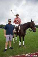 28th Annual Harriman Cup Polo Match #292