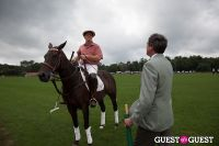 28th Annual Harriman Cup Polo Match #293