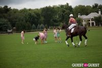 28th Annual Harriman Cup Polo Match #301