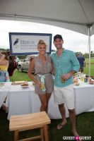 28th Annual Harriman Cup Polo Match #315