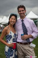 28th Annual Harriman Cup Polo Match #330