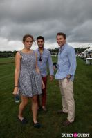 28th Annual Harriman Cup Polo Match #331