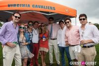 28th Annual Harriman Cup Polo Match #336