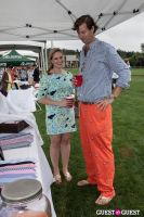 28th Annual Harriman Cup Polo Match #351