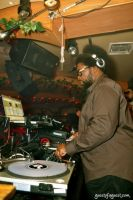 Bloc Group / Hifi Cartel Host Questlove  #7