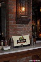 Bärenjäger Bartender Competition #11