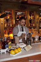 Bärenjäger Bartender Competition #17