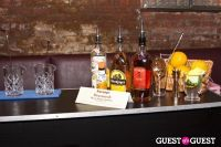 Bärenjäger Bartender Competition #21