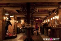 Bärenjäger Bartender Competition #29