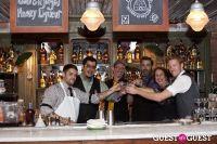 Bärenjäger Bartender Competition #31