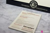 Bärenjäger Bartender Competition #40