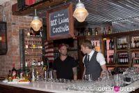 Bärenjäger Bartender Competition #45