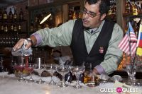 Bärenjäger Bartender Competition #49