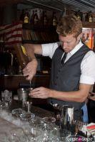 Bärenjäger Bartender Competition #51