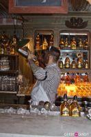 Bärenjäger Bartender Competition #56