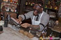 Bärenjäger Bartender Competition #61