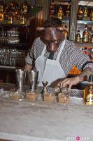 Bärenjäger Bartender Competition #63