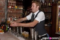 Bärenjäger Bartender Competition #75