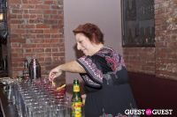 Bärenjäger Bartender Competition #76