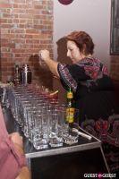 Bärenjäger Bartender Competition #77