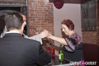 Bärenjäger Bartender Competition #110