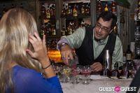Bärenjäger Bartender Competition #115