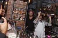 Bärenjäger Bartender Competition #122