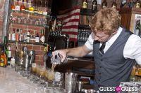 Bärenjäger Bartender Competition #132