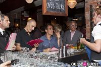 Bärenjäger Bartender Competition #138