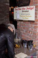 Bärenjäger Bartender Competition #144