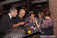 Bärenjäger Bartender Competition #150