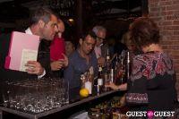 Bärenjäger Bartender Competition #153