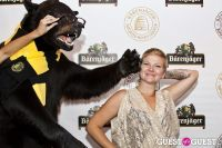 Bärenjäger Bartender Competition #156
