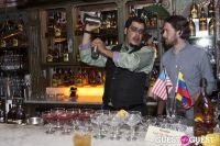 Bärenjäger Bartender Competition #168