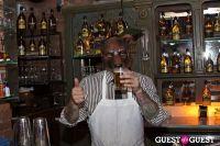 Bärenjäger Bartender Competition #177