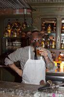 Bärenjäger Bartender Competition #178