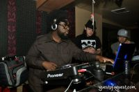 Bloc Group / Hifi Cartel Host Questlove  #54