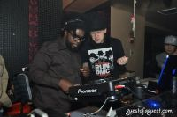 Bloc Group / Hifi Cartel Host Questlove  #55