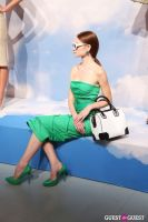 [NYFW] Day 6 - Alice and Olivia SP 2013 Presentation #19
