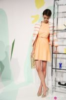 [NYFW] Day 6 - Alice and Olivia SP 2013 Presentation #30