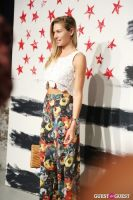[NYFW] Day 6 - Alice and Olivia SP 2013 Presentation #48