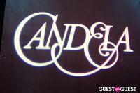 Candela Spring 2013 Presentation #43