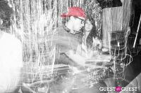 CLOVE CIRCUS @ BOOTSY BELLOWS: DJ BIZZY #5
