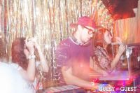 CLOVE CIRCUS @ BOOTSY BELLOWS: DJ BIZZY #8