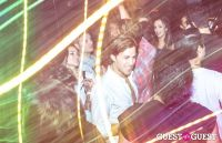 CLOVE CIRCUS @ BOOTSY BELLOWS: DJ BIZZY #12