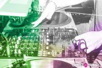 CLOVE CIRCUS @ BOOTSY BELLOWS: DJ BIZZY #25