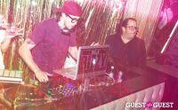 CLOVE CIRCUS @ BOOTSY BELLOWS: DJ BIZZY #48