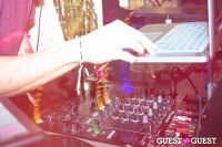 CLOVE CIRCUS @ BOOTSY BELLOWS: DJ BIZZY #49