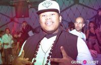 CLOVE CIRCUS @ BOOTSY BELLOWS: DJ BIZZY #71