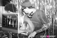 CLOVE CIRCUS @ BOOTSY BELLOWS: DJ BIZZY #73